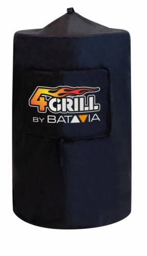 Image of BATAVIA 4GRILL védőhuzat