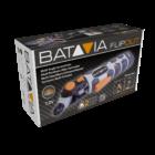 BATAVIA FLIPOUT akkumulátoros csavarhúzó