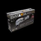 BATAVIA MULTITOOL multifunkciós rezgőcsiszoló + 19 kiegészító