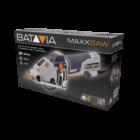 BATAVIA MAXX SAW mini merülőfűrész