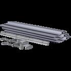 BATAVIA T-RAXX COMPACT merülőfűrész