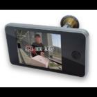 BATAVIA digitális ajtókamera