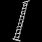 BATAVIA összecsukható létra, állvány funkcióval