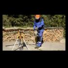 BATAVIA CROC LOCK munka -és satupad