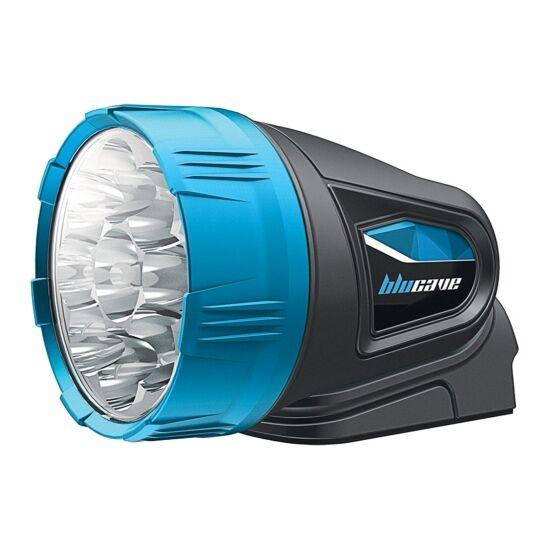 BLUCAVE DC LEDlámpa
