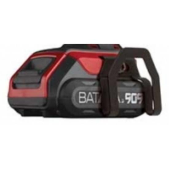 BATAVIA TOUCH 909 pótakkumulátor 4Ah