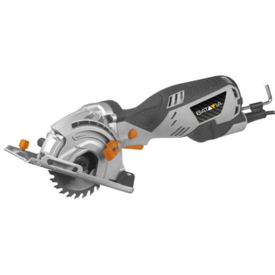 BATAVIA MAXX GRIP kompakt merülőfűrész
