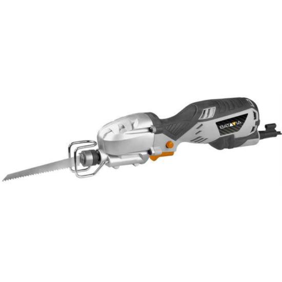 BATAVIA MAXX GRIP kompakt kardfűrész