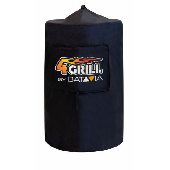 BATAVIA  4GRILL védőhuzat