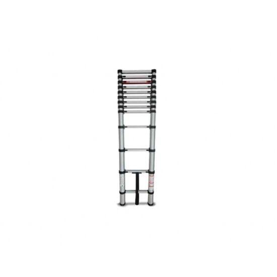 BATAVIA GIRAFFE aluminium teleszkópos létra 3,21m